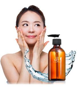 第一化粧品玻尿酸精華液