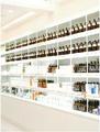 第一化粧品天水店