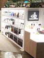 第一化粧品京站店