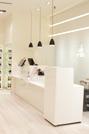 第一化粧品環球板橋店