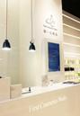 第一化粧板橋麗寶店